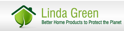 Linda Green Homes